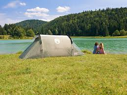 10 best backpacking tents the independent
