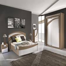 couleur chambre adulte moderne la beau couleur chambre adulte nicoleinternationalfineart
