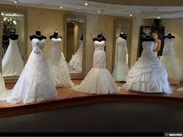 wedding dress johannesburg wedding dresses in johannesburg south africa wedding dresses in