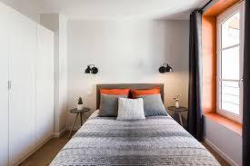 location chambre lille apartment hyper centre chambre au calme lille booking com