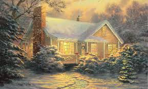 amazing snow cottage cool home design cool to snow cottage design