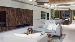 Darren Palmers Guide To Transforming Your Homes Interiors Into A - Resort style interior design
