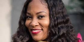 make up classes in detroit detroit mi makeup classes events eventbrite