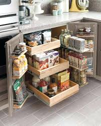 kitchen space saver ideas small kitchen cabinet space saving childcarepartnerships org