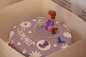 celebration cakes glamorose cakes