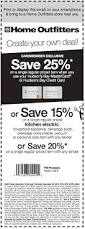 nespresso deals black friday home outfitters canada early black friday 1 day deals save 43