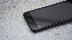black review alcatel pixi 4 5 review how can a 59 smartphone be