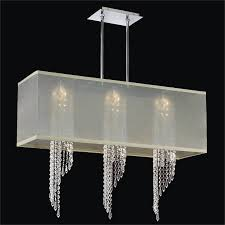 Drum Shade Pendant Light Lowes Chandelier Modern Chandeliers Pendant Chandelier Drum Shade