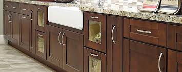 what is shaker style cabinets what are shaker style cabinets domain cabinets