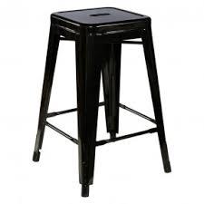 metal square bar stools foter