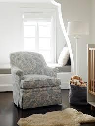 Living Room Furniture Photo Gallery 2719 Angie Sleeper Night Jessica Charles