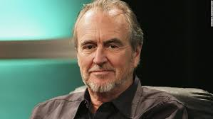 film horror wes craven wes craven horror movie director dies at 76 cnn