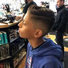 floyd u0027s 99 barbershop 17 photos u0026 55 reviews barbers 5322