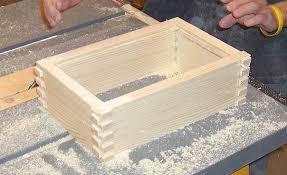 let u0027s talk wood let u0027s talk about finger joints