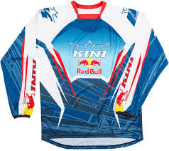 red bull motocross helmet sale kini red bull vintage jersey jerseys yellow blue kini red bull