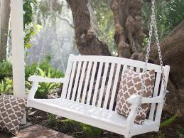 Lowes Swing Patio 22 Lowes Porch Swing Lowes Swings Wooden Glider Lowes