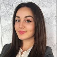 bureau dijk ceo cristina gadibadi account manager credit risk supplier risk