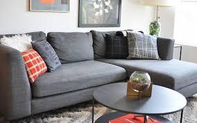 Living Room Tours - living room tour u2013 krafty kath