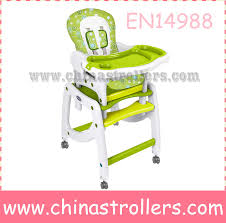 High Chair Table And Chair 3 In 1 Baby High Chair With Table 3 In 1 Baby High Chair With