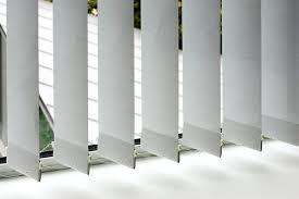 store pour bureau interieur store interieur lamelles verticales lzzy co