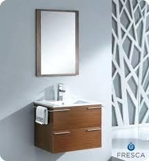Square Vanity Mirror Vanities Long Lighted Vanity Mirror Idea Feat Modern Bathroom