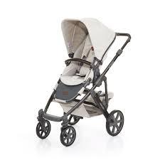 kinderwagen design abc design kinderwagen salsa 4 camel babymarkt de