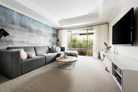 Display Homes Interior by Our Display Homes The Odin Scandinavian Perth By Dale