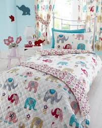 cottage to castle curtains wexford 6 castle hill 083 151 1
