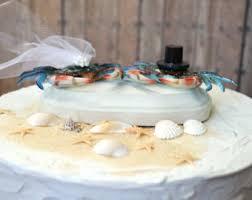 nautical themed wedding cakes hammerhead shark destination hawaii wedding cake