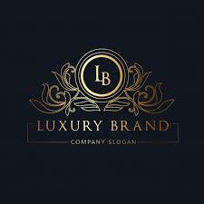 wappen designer luxus logo wappen logo logo design für hotel resort restaurant