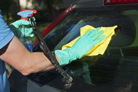 how to clean car windows angie u0027s list