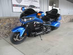 gold motorcycle 2017 honda gold wing audio comfort motorcycles delano minnesota n a