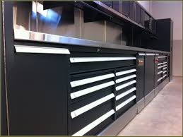 Home Design Decor App Stanley Vidmar Cabinets Nsn Home Design Ideas Idolza