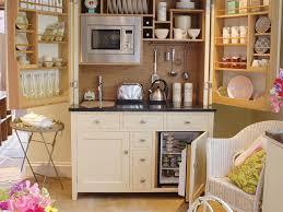 kitchen free standing kitchen cabinets and 10 white round free