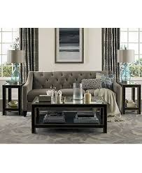 Tufted Living Room Chair by 75 Best Living Room Styling Images On Pinterest Living Room
