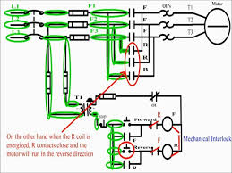green mountain grill wiring diagram green wiring diagrams collection