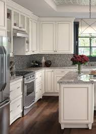 kitchen cabinets and countertops at menards kitchen cabinets menards with countertop page 7 line