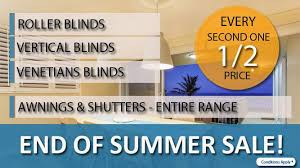 Watson Blinds And Awnings Apollo Blinds Canberra Home Facebook