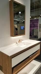 Contemporary Bathroom Furniture Contemporary Bathroom Furniture Fixtures Appliances