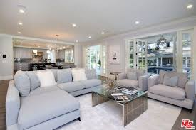 family room images 201 family room design ideas for 2018