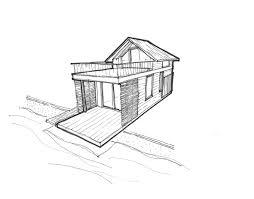 one bedroom belize loft for sale itz u0027ana belize resort u0026 residences