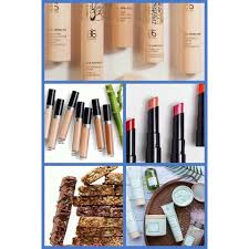 arbonne u0027s new products like my facebook page http www arbonne