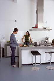 Linoleum Kitchen Flooring by 25 Best Forbo Linoleum Ideas On Pinterest Forbo Linoleum And