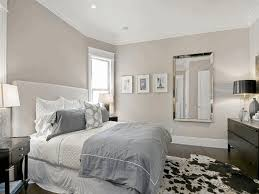 soothing bedroom paint colors madison leather entryway storage