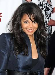 janet jackson hairstyles photo gallery janet jackson beauty riot