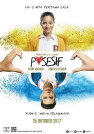 link download film filosofi kopi 2015 posesif 2017 film indonesia pinterest indonesia films and movie