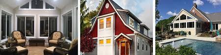 exterior home improvement nashville tn