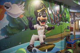 wall wraps at ronald mcdonald house charity the stick co stickco wall wrapronaldmcdonaldhouse blackbears333