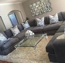 decorative living room ideas 50 brilliant living room decor ideas room decor living rooms and