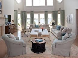 sofa living furniture sale armchair furniture accent reading